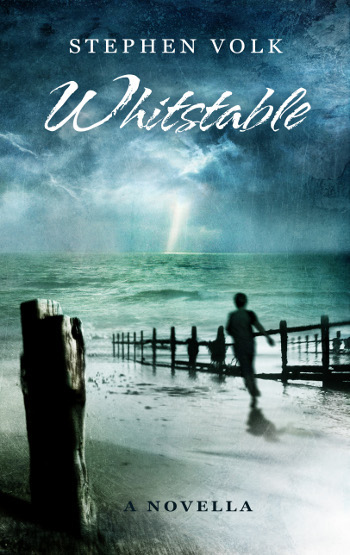 Whitstable cover image