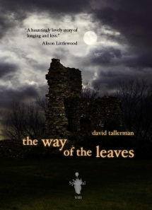 The Way of the Leaves cover image
