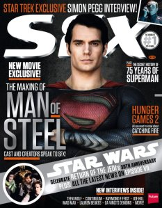 SFX235_cover-610
