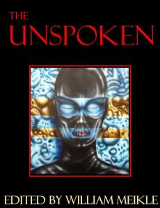 the_unspoken