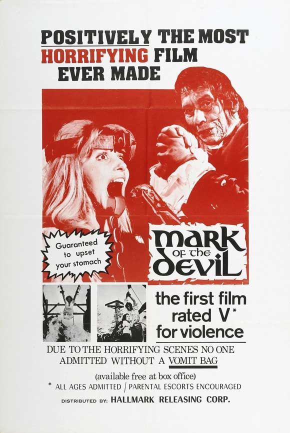 Mark_of_the_Devil-1970