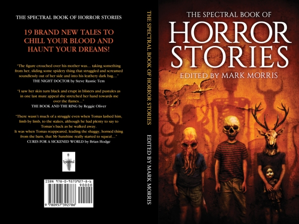 SPECTRALBOOKOFHORRORlo-res all cover